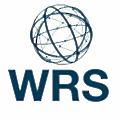 Worldwide Recruitment Solutions logo