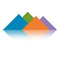 HPD LendScape logo