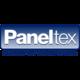 Paneltex