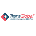 TransGlobal Freight Management