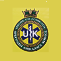 UK Specialist Ambulance Service