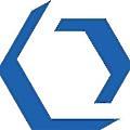 Treibacher Industrie logo