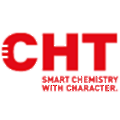 CHT/BEZEMA logo