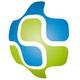 Schweizer Electronic logo