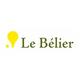 Le Belier logo