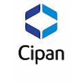 Cipan logo