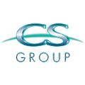 CS Communication & Systemes logo