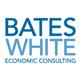 Bates White logo