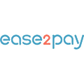 Ease2pay logo