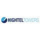 Hightel Towers logo