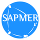 Sapmer logo