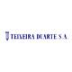 Teixeira Duarte logo