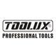Toolux Sanding
