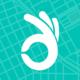 Loupe App