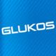 Glukos logo
