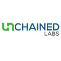 Unchained Labs