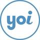 Yoi logo