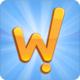 Wowzers logo