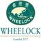 Wheelock & Co