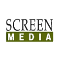 Screen Media Ventures logo