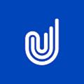 Upstox logo