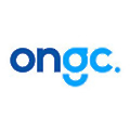 ONGC Systems logo
