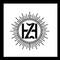Hindustan Zinc logo