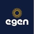 Egen Solutions logo