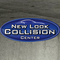 New Look Collision