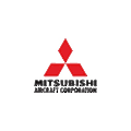 Mitsubishi Aircraft logo