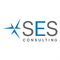 SES Consulting