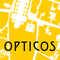 Opticos Design logo