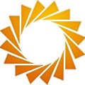 Pivot Energy logo