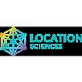 Location Sciences