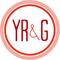 YR&G logo