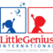 Little Genius logo