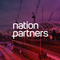 Nation Partners