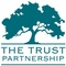 The Trust Partnership logo