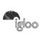 igloo Regeneration logo