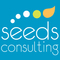 SEEDS Consulting
