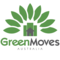 Green Moves Australia