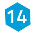 Group14 Engineering logo