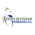 Owlstone Medical logo