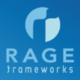 Rage Frameworks logo