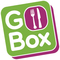 GO Box logo