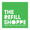 The Refill Shoppe