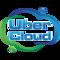 UberCloud