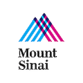 Mount Sinai Health System logo