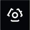Clinc logo