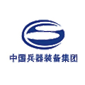 China South Industries Group logo